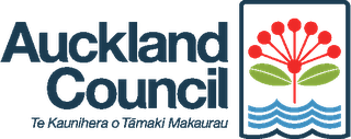 Auckland-Council-NEW