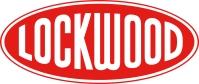 LKWD logo