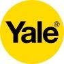 Yale_cmyk