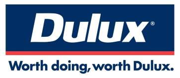Dulux logo-colour