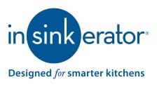 Insinkerator Logo-cmyk