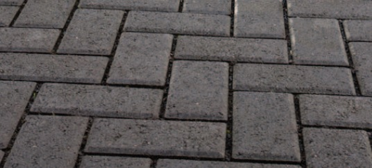 firth ecopave