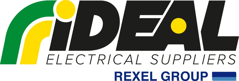 Logo Ideal_RexelGroup-RGB