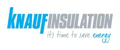 Knauf-Insulation-Logo_Strapline-RGB