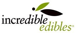 incredible eadibles logo (low res)