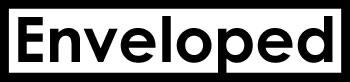 Enveloped-Logo-3-reverse-small-2